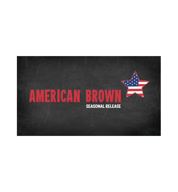 american-brown-300×194