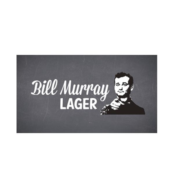 bill-murray-300×194