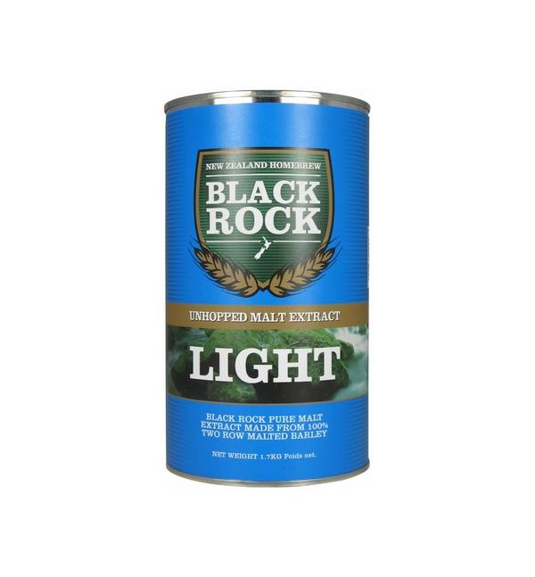 br-light