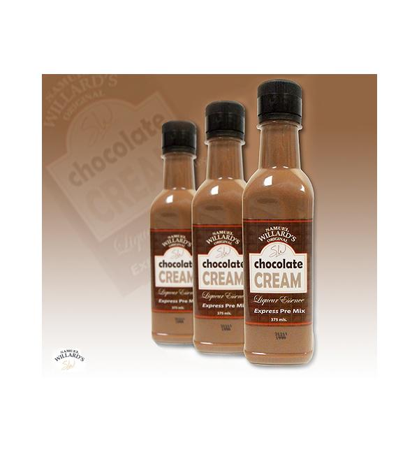 chocolate-cream-pre-mix-480×435-166×150