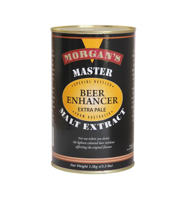 morgans-beer-enhancer