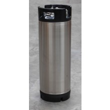 19LT-keg-home-brew-keg