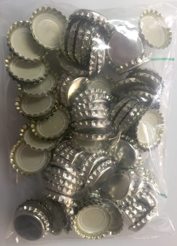 shiny-caps