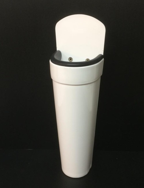 mta-knife-pouch