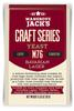 mj_cs_yeast_bavarian_lager_lores_small