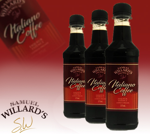 Italiano-Coffee_jpg-premix