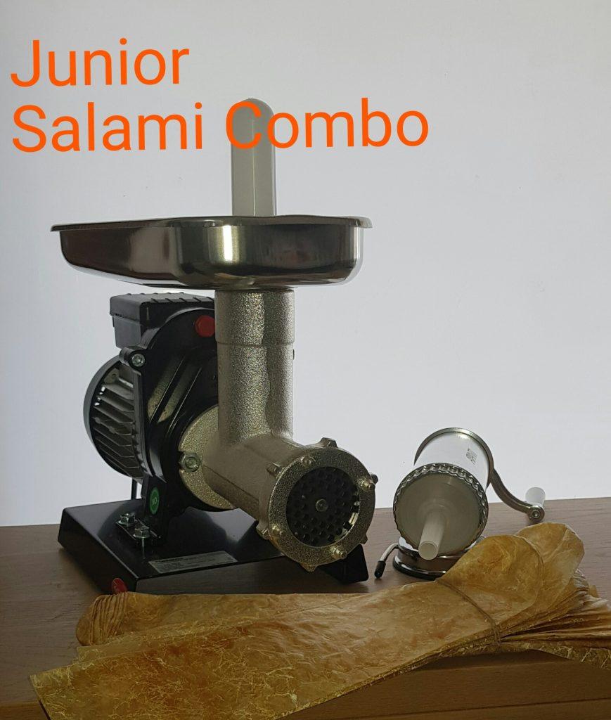 junior combo