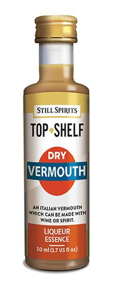 SS-50ml_LE_DryVermouth_LoRes_240x