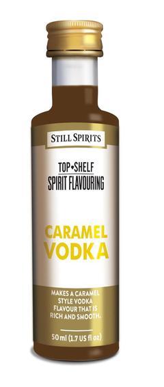 SS_Top_Shelf_Caramel_Vodka_Web_240x