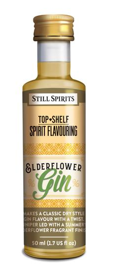 SS_Top_Shelf_Elderflower_Gin_Web_240x