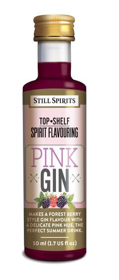 SS_Top_Shelf_Pink_Gin_Web_240x