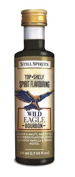 SS_Top_Shelf_Wild_Eagle_Bourbon_Web_240x