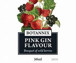 9botannix pink