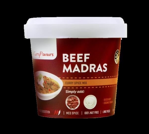 Beef-Madras-600×539