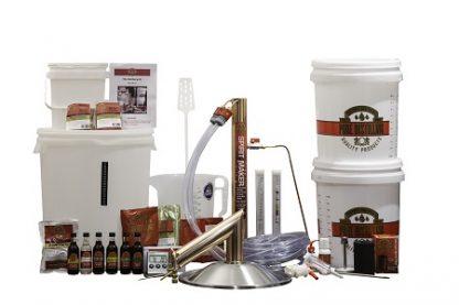 Distillery-Deluxe-Kit-416×277