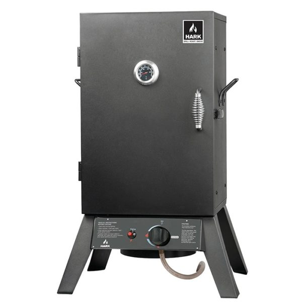 HK0528-patio-gas-smoker-closed-with-new-control-panel_lr-600×600