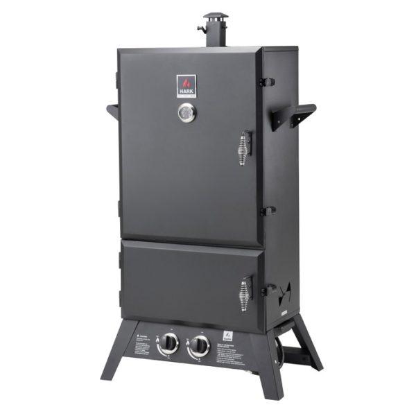 HK0535-big-boss-gas-smoker-600×600