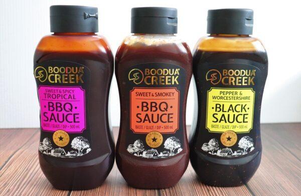 boodua-creek-sauces