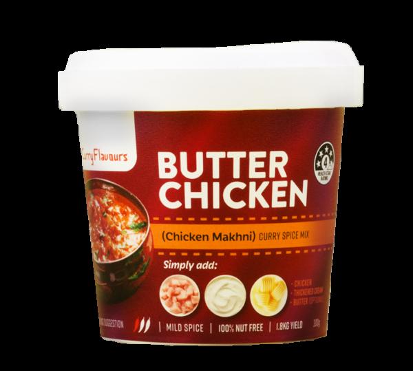 butter-chicken-1-600×539