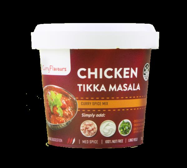 chicken-tikka-masala-1-600×539