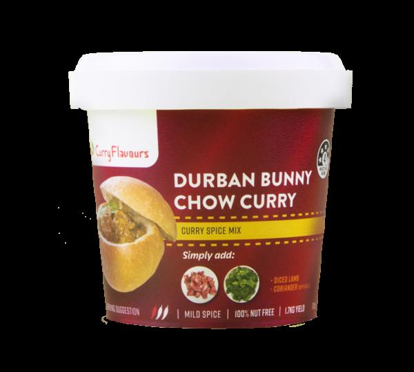 durban-bunny-chow-vurry-600×539