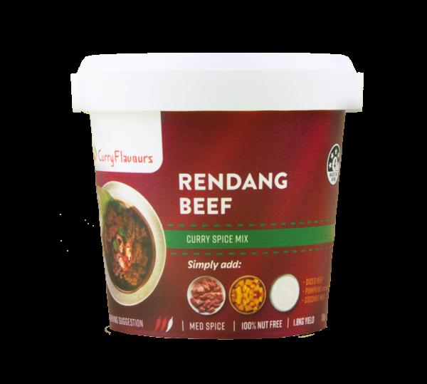 rendang-beef-1-600×539