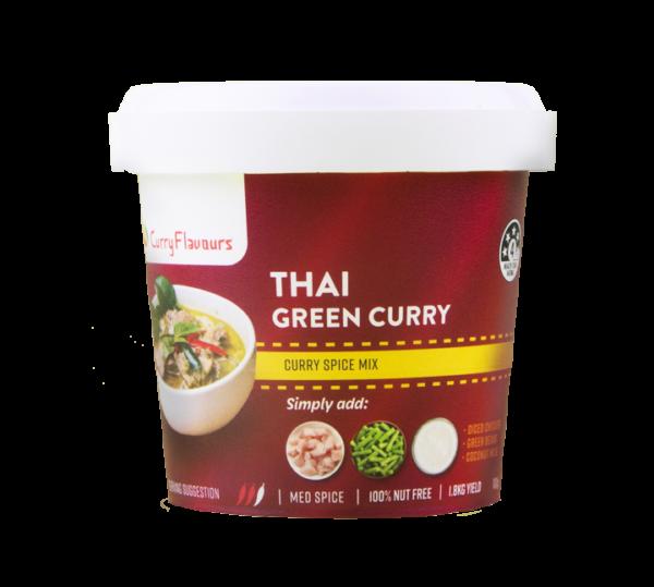 thai-green-curry-600×539