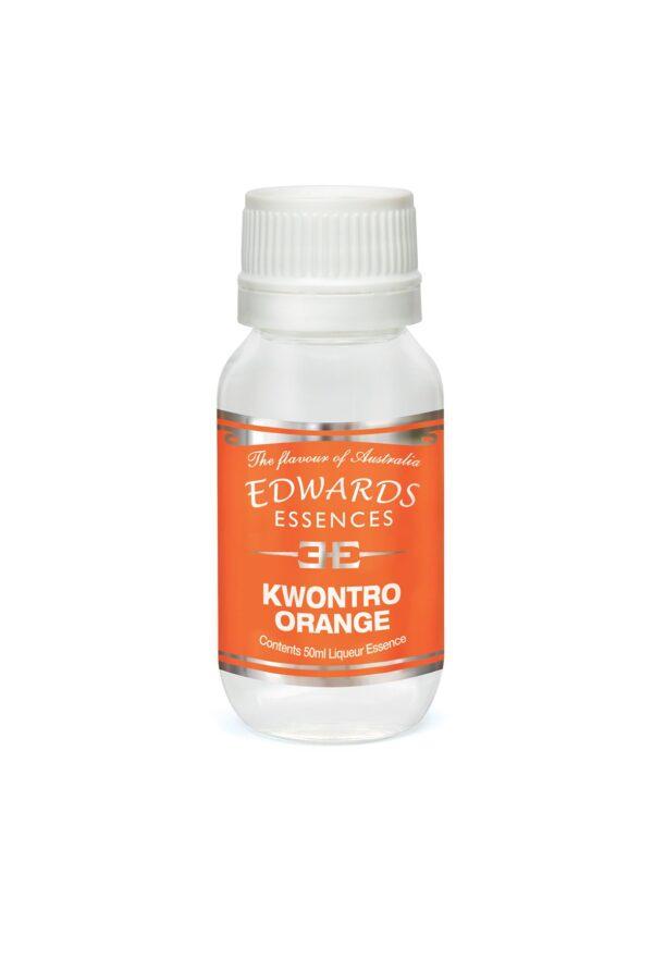 Kwontro-Orange-EE_KwantroOrange_Med
