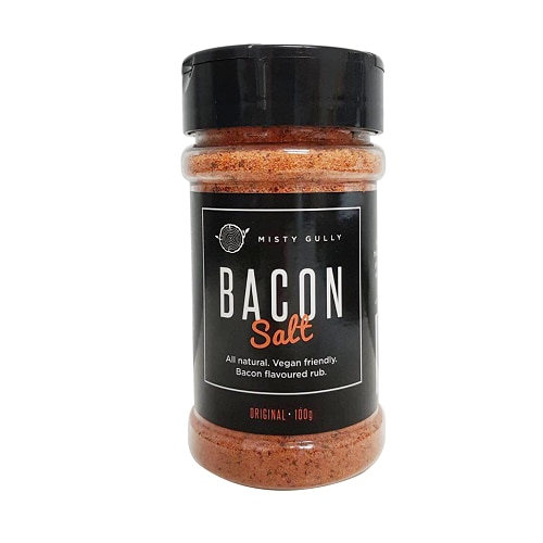 products-smaller_bacon_salt__42430.1510806086.1280.1280