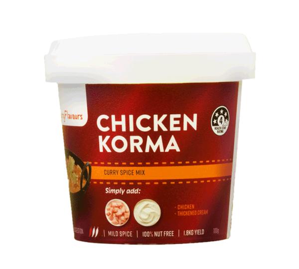 chicken-korma-600x539opt